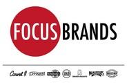 FOCUS Brands, Inc.