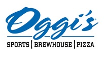 Oggi's Sports | Brewhouse | Pizza