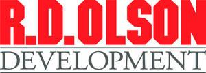R.D. Olson Development