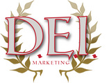D.E.I. Marketing