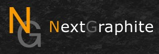 Next Graphite, Inc.