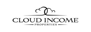 Cloud Income Properties