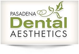 Pasadena Dental Aesthetics