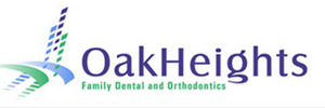 OakHeights Dental