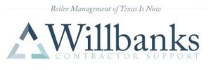 Willbanks Contractor Support, LLC