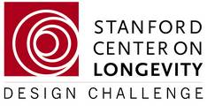 Stanford Center on Longevity