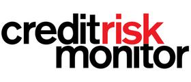 CreditRiskMonitor