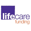 Life Care Funding