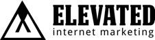 Elevated.com