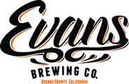 Evans Brewing Company, Inc.