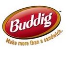 The San Jose Group; Buddig