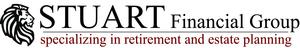 Stuart Financial Group