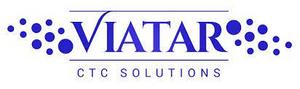 Viatar CTC Solutions Inc.