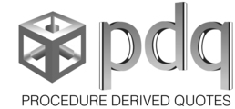 PDQ Enterprises, LLC