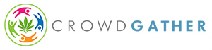 CrowdGather, Inc.