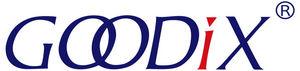 Goodix