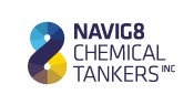 Navig8 Chemical Tankers Inc.