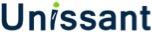 Unissant, Inc.