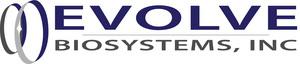 Evolve BioSystems, Inc.