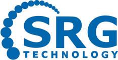 SRG Technology