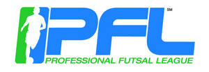 Professional Futsal League