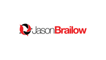 Entrepreneur Jason Brailow