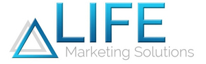 Life Marketing Solutions