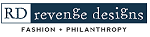 Revenge Designs, Inc.