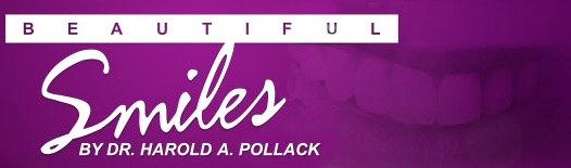Harold A. Pollack, DDS, PA