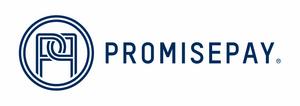 PromisePay