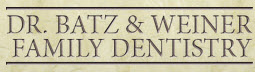 Dr. Batz and Weiner Family Dentistry