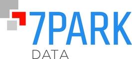 7Park Data