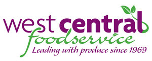 West Central Produce and Food Service
