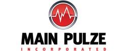 Main Pulze, Inc.
