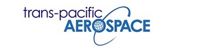 Trans-Pacific Aerospace Company, Inc.
