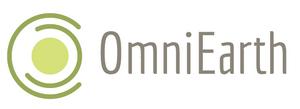 OmniEarth