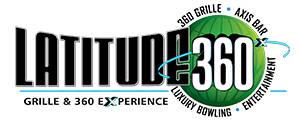 Latitude 360, Inc.