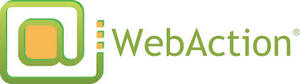WebAction, Inc.