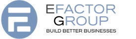 EFactor Group Corp.