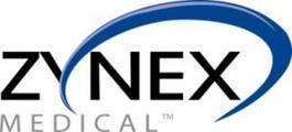 Zynex, Inc.