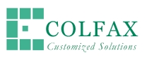 Colfax International