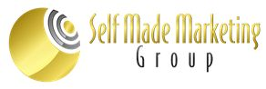 Self-Made Marketing Group