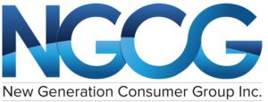 New Generation Consumer Group