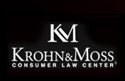 Krohn & Moss, Ltd.