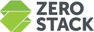 ZeroStack Inc.