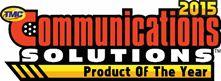 Masergy Communications Inc.