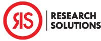 Research Solutions, Inc.