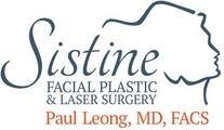 Sistine Facial Plastic & Laser Surgery