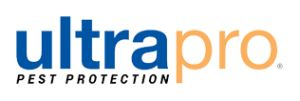 UltraPro Pest Protection