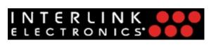 Interlink Electronics, Inc.